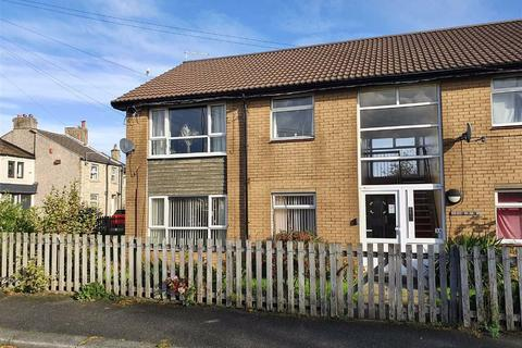 1 bedroom flat for sale - St Johns Avenue, Newsome, Huddersfield, HD4