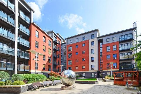 1 bedroom apartment to rent - Atlantic One, St. Georges Walk, Sheffield