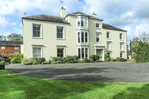 3 bedroom apartment for sale - Leicester Lane, Great Bowden, Market Harborough