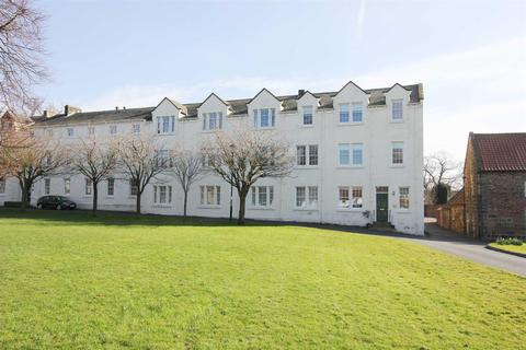 2 bedroom apartment to rent - Richardson Hall, Great Ayton