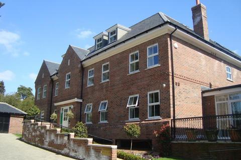 2 bedroom house for sale - Church Street, Welwyn