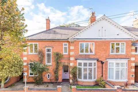 4 bedroom semi-detached house for sale - Lime Grove, Newark, Nottinghamshire