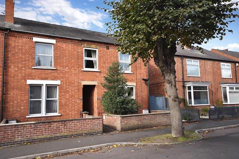 2 bedroom terraced house for sale - Lime Grove, Newark