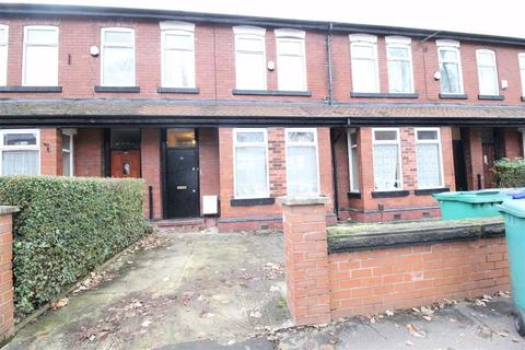 7 bedroom house share - Derby Road, Fallowfield, Manchester