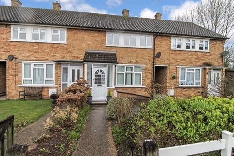 3 bedroom terraced house to rent - Whittington Road, Hutton