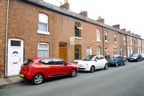 2 bedroom house to rent - Water Tower View, Chester