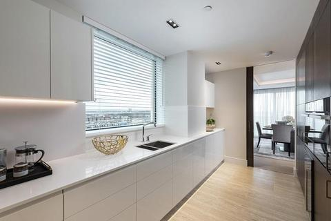 2 bedroom apartment for sale - Blantyre Street, Manchester