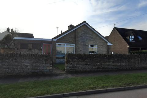 3 bedroom detached bungalow to rent - Westfields, Easton On The Hill, Stamford