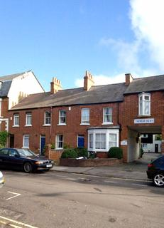 4 bedroom house to rent - RECTORY ROAD ( ST CLEMENTS)