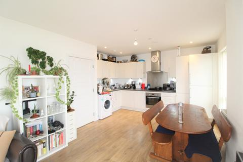 2 bedroom apartment for sale - Atlantis Avenue, Royal Docks, London, E16