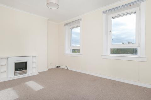 2 bedroom flat to rent - Whitson Crescent  Edinburgh EH11 3BA United Kingdom