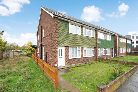 2 bedroom maisonette for sale - Christopher Close, Sidcup, DA15