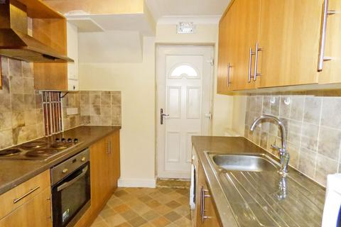 2 bedroom ground floor flat for sale - Benson Road, Newcastle, Newcastle upon Tyne, Tyne and Wear, NE6 2SE