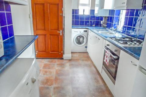 4 bedroom maisonette to rent - Coast Road, High Heaton, Newcastle upon Tyne, Tyne and Wear, NE7 7RN