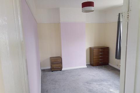 House share to rent - CHARLTON LANE, CHARLTON, LONDON SE7