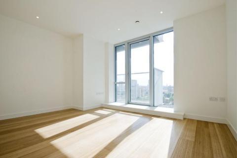 1 bedroom apartment for sale - Pan Peninsula East, London, E14