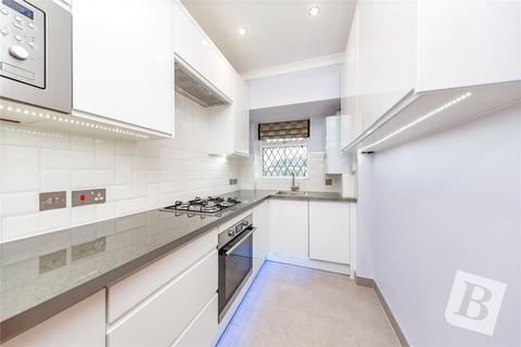 2 bedroom apartment for sale - Temple Avenue, Dagenham, RM8