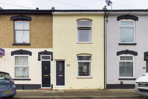 2 bedroom terraced house for sale - Winchester Road, Portsmouth, PO2