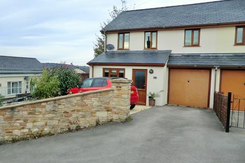 3 bedroom semi-detached house for sale - Lamb Lane, Cinderford GL14