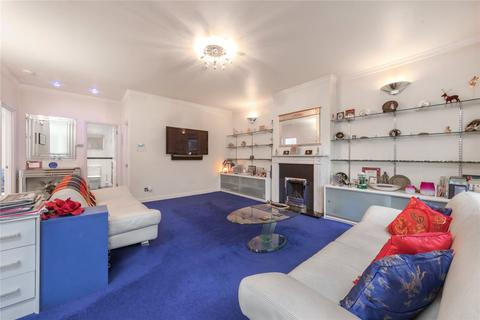2 bedroom mews for sale - Hansard Mews, Holland Park, London