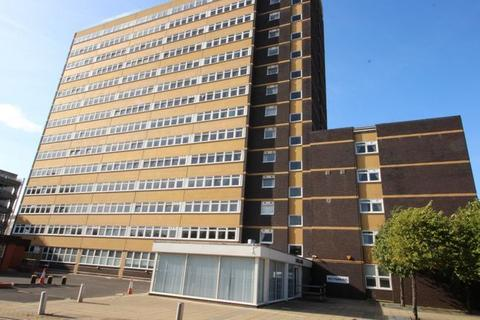 1 bedroom apartment for sale - Apartment  Second Floor, Daniel House, Trinity Road, Bootle