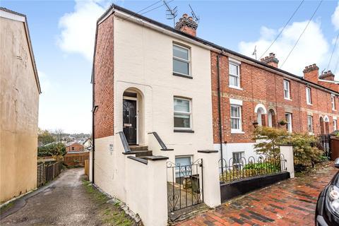 3 bedroom semi-detached house to rent - Queens Road, Tunbridge Wells, Kent, TN4