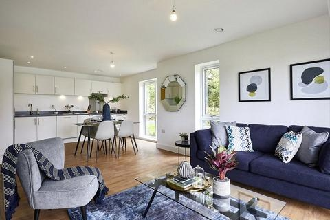 2 bedroom flat to rent - Saddle House, Millard Place, Reading, Berkshire, RG2