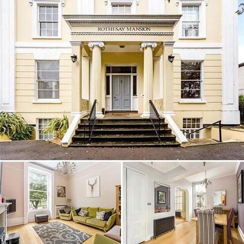 2 bedroom character property for sale - Albert Road, Cheltenham, Gloucestershire, GL52