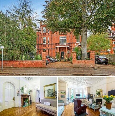 2 bedroom flat for sale - Arthur Road, Wimbledon, London, SW19