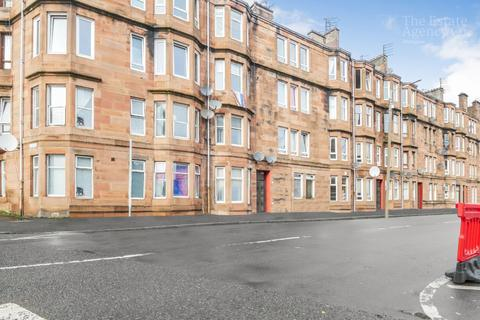 1 bedroom apartment - 70 Niddrie Road, Glasgow