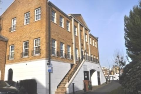 2 bedroom flat to rent - Helena Square Rotherhithe SE16