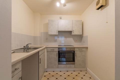 1 bedroom apartment for sale - 7 Sandes Court, Sandes Avenue, Kendal