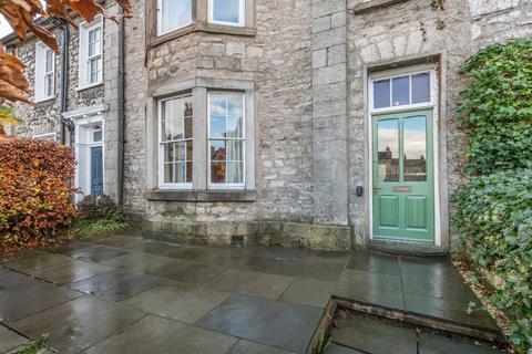 3 bedroom terraced house for sale - 6 Garden Road, Kendal