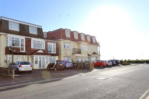 2 bedroom maisonette - Southwood Avenue, Bournemouth, Dorset, BH6