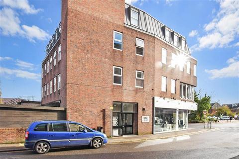 1 bedroom apartment for sale - Lumley Road, Horley, Surrey