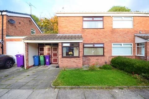 2 bedroom semi-detached house for sale - Kings Close, Liverpool