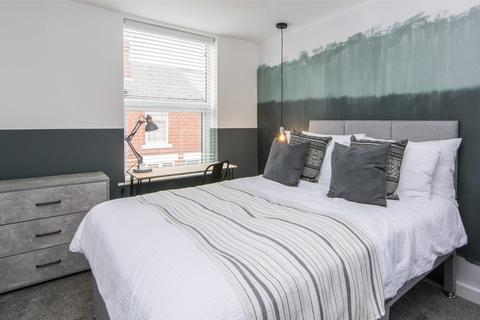 5 bedroom house to rent - Wild Street, Derby,