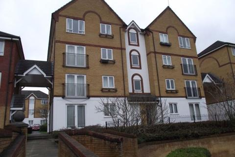 2 bedroom apartment - Butlers Close, Bristol