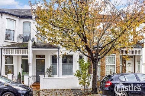 2 bedroom apartment - Arcadian Gardens, Wood Green, N22