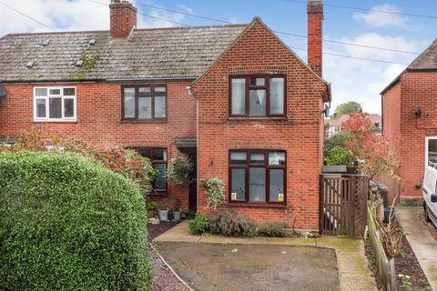 3 bedroom semi-detached house for sale - New Road, Great Baddow