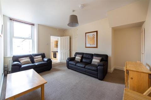5 bedroom maisonette to rent - Audley Road, South Gosforth, Newcastle Upon Tyne