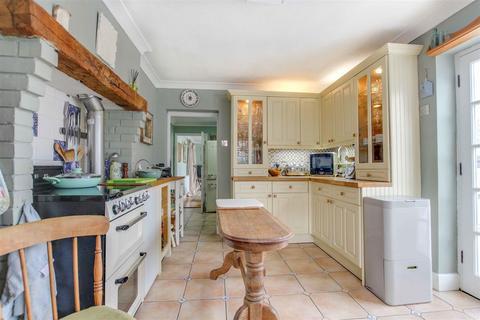 5 bedroom cottage for sale - South Street, Tillingham, Southminster