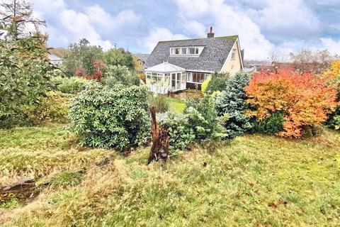 4 bedroom detached house for sale - Upper Lane, Northowram, Halifax