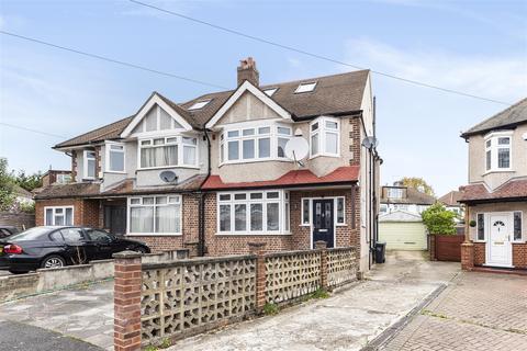 5 bedroom semi-detached house for sale - Wydell Close, Morden