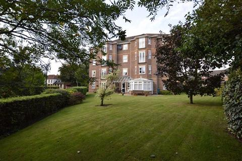 2 bedroom apartment for sale - Abbotsmead Place, Caversham, Reading