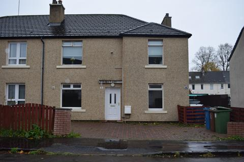 2 bedroom flat for sale - 50 Arduthie Road, Drumoyne, Glasgow, G51