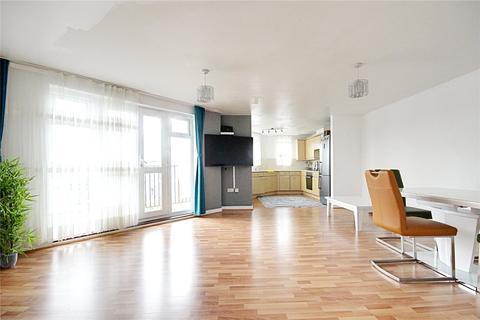 2 bedroom flat to rent - Amethyst Court, Enstone Road, Enfield, Greater London, EN3