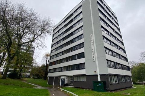 2 bedroom house share to rent - Dixon House, Edgbaston, Birmingham, West Midlands, B16