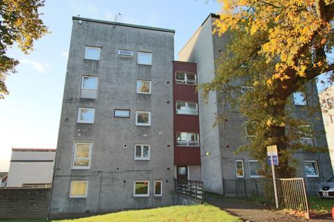 2 bedroom flat to rent - Earn Crescent, , Dundee, DD2 4BS