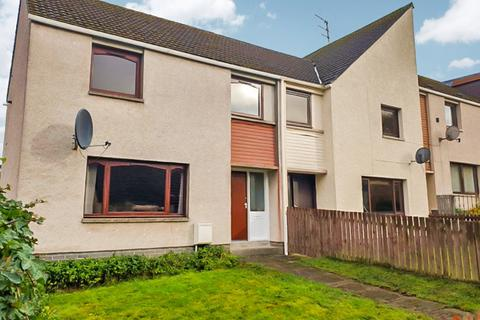 3 bedroom end of terrace house - Deas Avenue, Dingwall